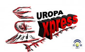 EuropaExpress