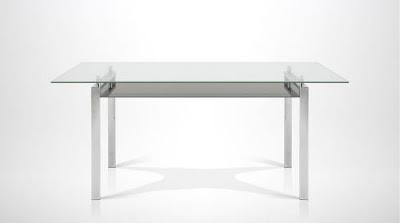 Meja Beling Minimalis Untuk Ruang Tamu
