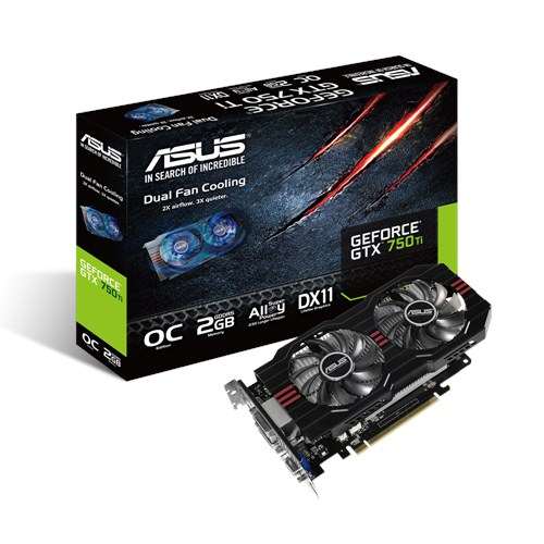 VGA_Graphic_Card_ASUS_GeForce_GTX_750_TI