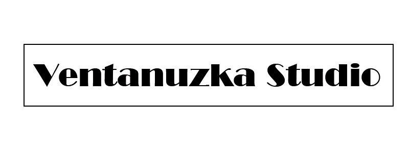Ventanuzka Studio
