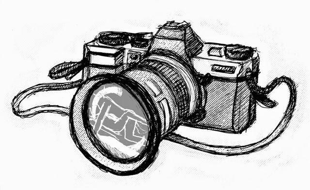 Arti Mimpi Kamera