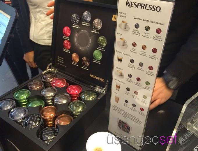 istanbul-coffee-festival-nespresso
