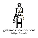 gilgamesh connections