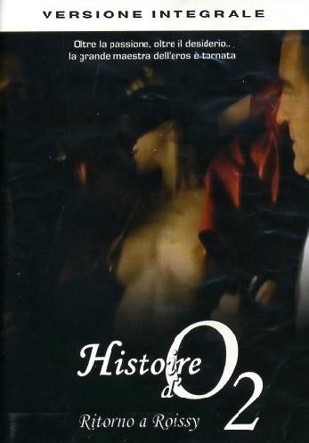 http://lordvintage2.blogspot.mx/2013/09/histoire-d-o-2-ritorno-roissy-1984.html