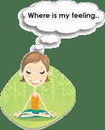 Основы медитации для начинающих: День третий