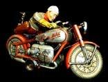 Arnold Mac 700