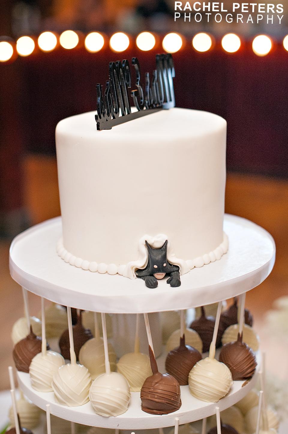 Batman Wedding Cake 84 Superb Lee loves Batman so