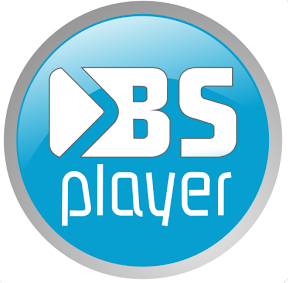 BSPlayer v1.22.176