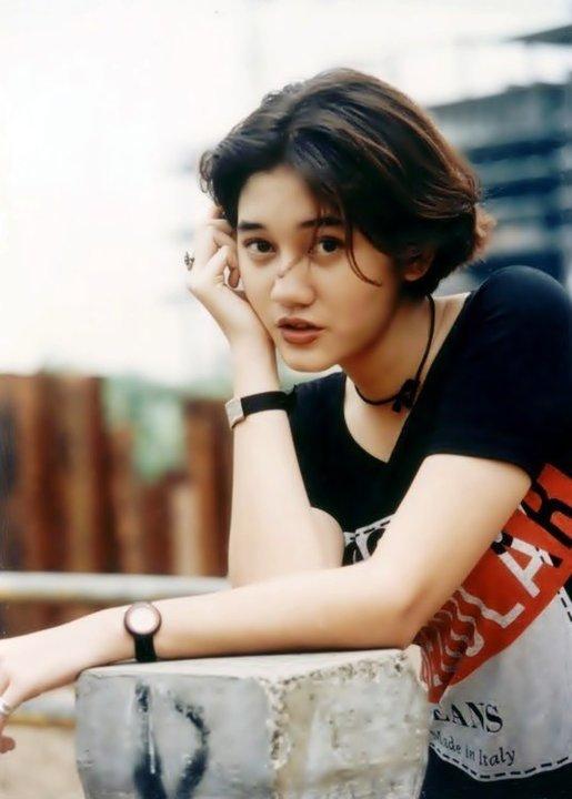 Download Kumpulan Lagu Nike Ardila Full Album - Raja Musik Mp3