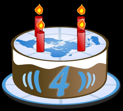 http://2.bp.blogspot.com/-9W7pNz7U5ig/TrPZvEpcIkI/AAAAAAAAEKA/SiT_blQ3xWc/s1600/500px-wikinews-logo-de-birthday-cake-4svg.png