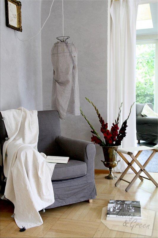 Tante Malis Garten& Wohnen Magazin