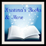 Kristina's Books & More!