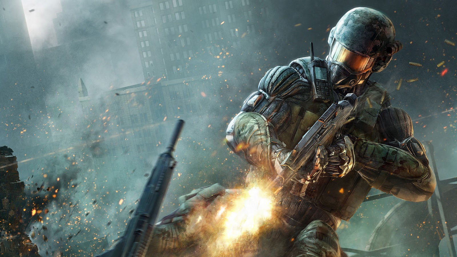 trololo blogg crysis 2 hd wallpaper 1080p