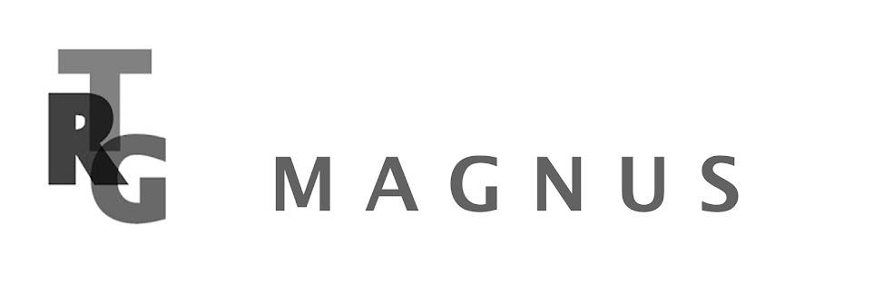 TRGmagnus