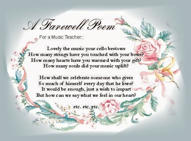 Farewell Quotes Images