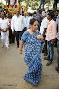 Last Regards to Akkineni Nageswara Rao-thumbnail-214