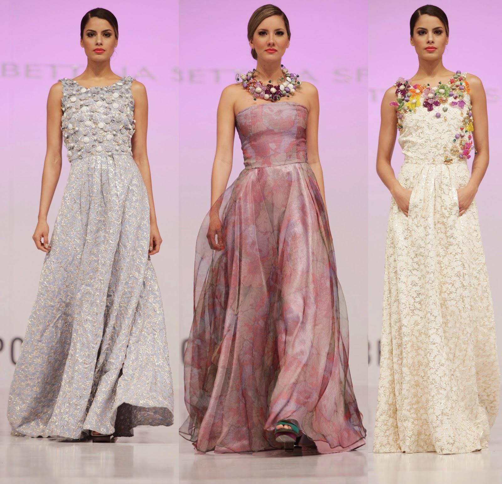 junio 2014 - Moda 2.0: Blog de moda colombiano