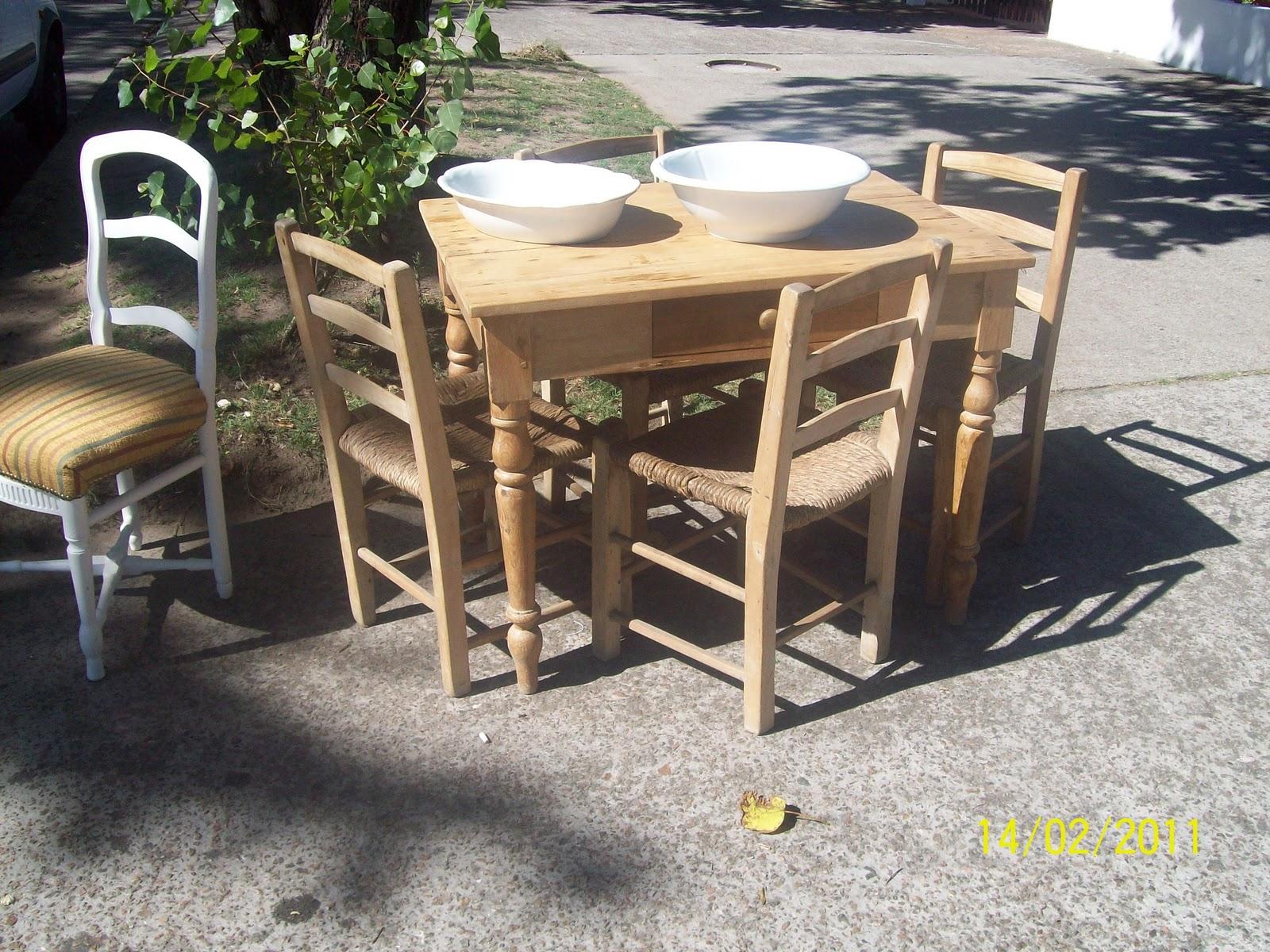 Venta De Muebles Para Casa Perfect Muebles Para Comedor Y Sala  # Muebles Tihuatlan