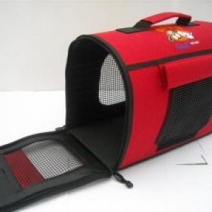 Pets Bag (Tas Hewan Kecil)
