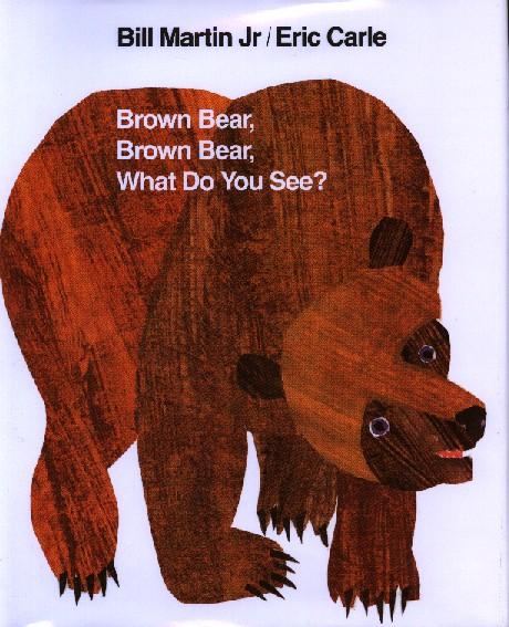 U Brown* U. Brown - Mr. Music Man