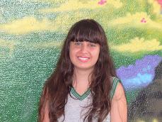 Larissa 2011