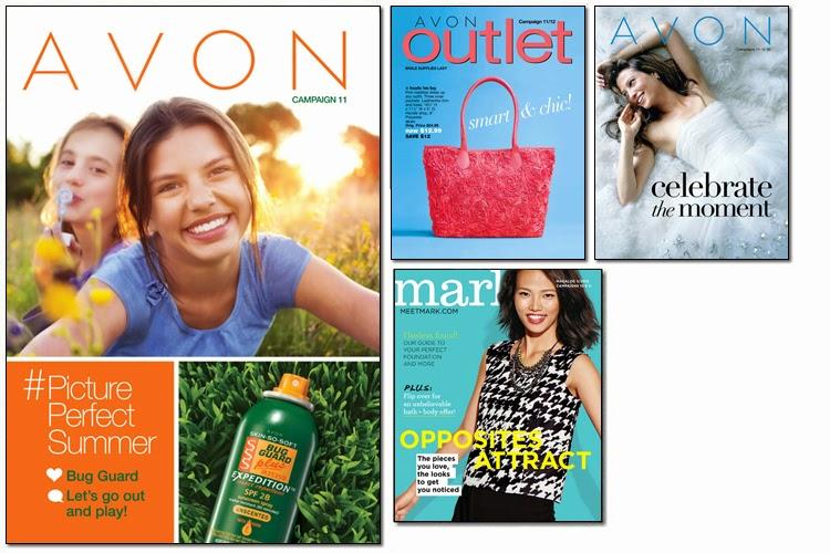 https://www.avon.com/brochure/?s=ShopBroch&c=repPWP&repid=15713610&tntexp=pwp-b&mboxSession=1430234380286-531760