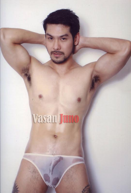 16092437b86e345728f523b217b523387f81cd87 Stage 64   Hot Thai Magazine