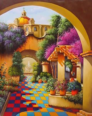 paisajes-florales