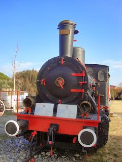 çamlık lokomotif müzesi, tren açık hava müzesi, Atatürk ve beyaz tren, nereye gitsek, günübirlik gezilecek yerler, hafta sonu gezisi, tren müzesi, selçuk izmir, şirince, kahvaltı, mekan
