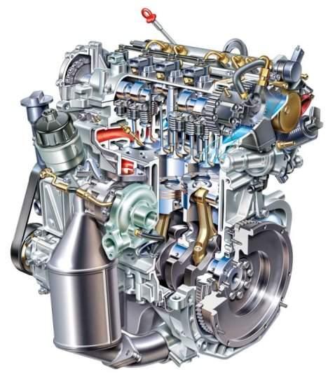 Diesel Multijet on 1 9 Tdi Engine Diagram