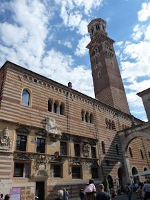 维罗纳 Verona,Italy
