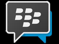 BBM Ketupat Idul Fitri v.2.9.0.45