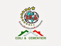 ISA Federazione Edili e Cementieri