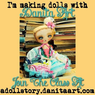 A Doll Story
