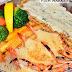 The Manhattan Fish Market (MFM) New Menu 2012
