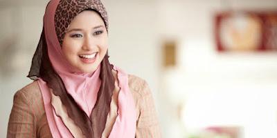 Tips Cara Tetap Cantik Walaupun Tidak Memakai Make Up