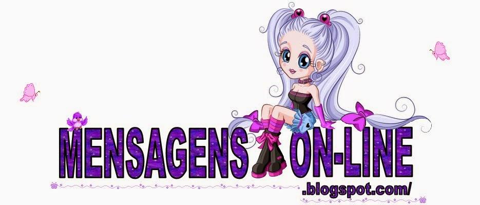 http://mensagenson-line.blogspot.com.br/