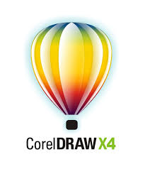 coreldraw best useful software for pc or laptop