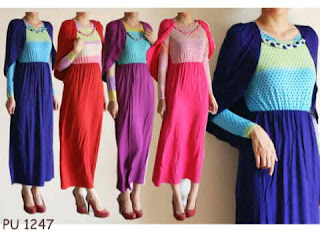 Fiolence Queena fit to L
