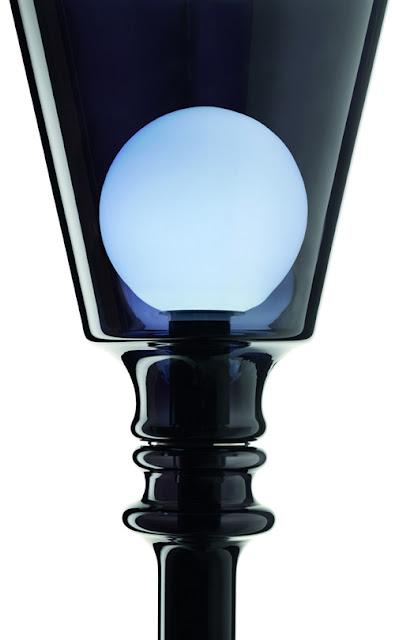 arte white cost and indoor floor street post indoor street lamps. Black Bedroom Furniture Sets. Home Design Ideas