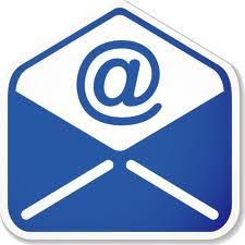 Penyedia Account Email Gratis