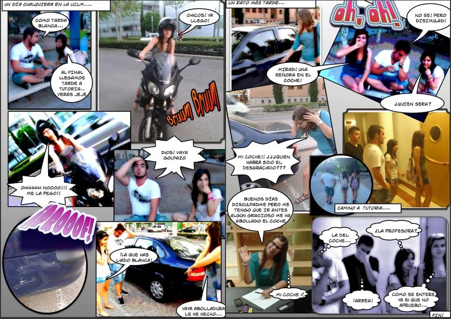 external image comic+blog.jpg