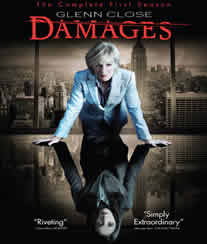 Ver Damages 5x02 Sub Espaol Gratis