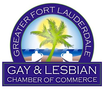 Greater Fort Lauderdale LGBT Chamber of Commerce