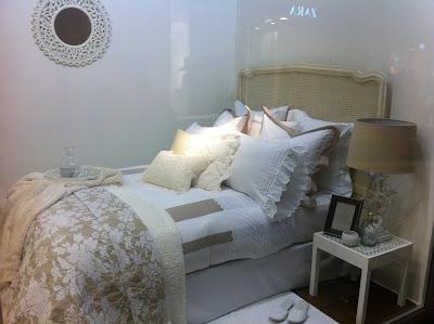 decoração de quartos de casal