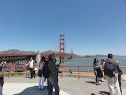 展望スポットからの橋 (gg vistapoint )