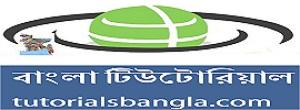 Bengali Tutorials   Online Learning Platform