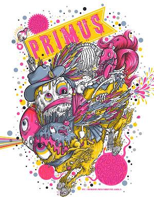 illustration wallpaper hd - drew millward drawing