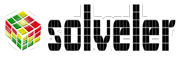 IT services for your business - Solveler