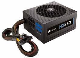 Tips Memilih Power Supply untuk PC Gaming